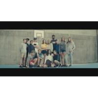 Mack Beats/Sara Kania/Blizzy Vi kan också (feat.Sara Kania/Blizzy)