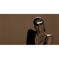 Ciara/Justin Timberlake Love Sex Magic (feat.Justin Timberlake)