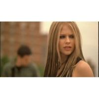 Avril Lavigne My Happy Ending (VIDEO)
