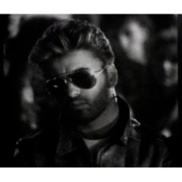George Michael Father Figure (Remastered) (Official Video)
