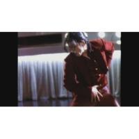 Michael Jackson Blood On The Dance Floor (Michael Jackson's Vision)