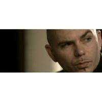 Pitbull/Akon Shut It Down (feat.Akon)