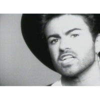 George Michael Monkey (Official Video)