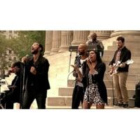 John Legend/The Roots/Common/Melanie Fiona Wake Up Everybody (Video) (feat.Common/Melanie Fiona)