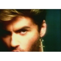 George Michael I Want Your Sex (Remastered)