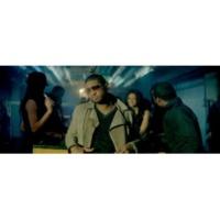 Usher/Nicki Minaj Lil Freak (feat.Nicki Minaj)