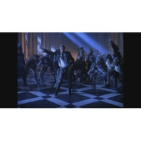 Michael Jackson Ghosts (Michael Jackson's Vision)
