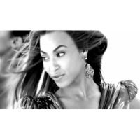 Beyoncé Sweet Dreams