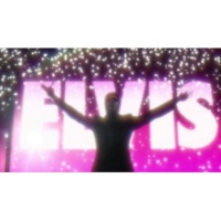Elvis Presley Suspicious Minds (Viva Elvis) (Music Video)