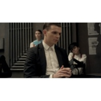 Hurts Better Than Love (Video)
