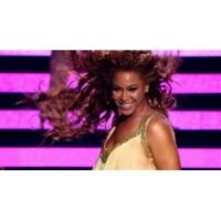 Beyoncé Deja Vu (Live Video PCM STEREO)