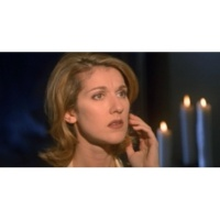 Céline Dion It's All Coming Back To Me Now (Video)