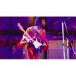 Jimi Hendrix Valleys Of Neptune (Music Video)