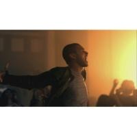 Usher/Pitbull DJ Got Us Fallin' In Love (feat.Pitbull)