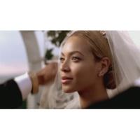 Beyoncé Best Thing I Never Had (Video)