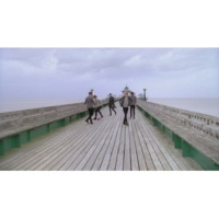 One Direction You & I