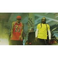 Chris Brown/Lil' Wayne/Busta Rhymes Look At Me Now (Clean Version) (feat.Lil' Wayne/Busta Rhymes)