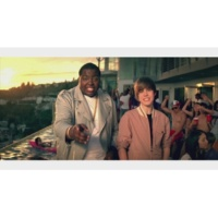 Sean Kingston/Justin Bieber Eenie Meenie (Video Version)