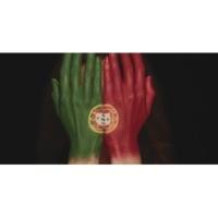 Shakira/Carlinhos Brown La La La (Brazil 2014) (feat.Carlinhos Brown)