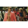 Chris Brown Yeah 3x