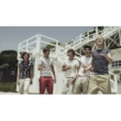 One Direction What Makes You Beautiful (Official Video)