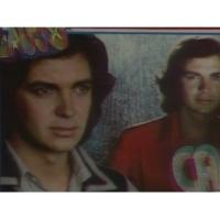 Camilo Sesto Si Me Dejas Ahora (Video TVE/Playback)