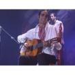 Antonio Flores Alba (Video TVE Playback)