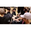 EXILE Turn Back Time feat. FANTASTICS (Lyric Video)