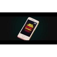 フアン・マガン/Pitbull/リッチ・ザ・キッド/RJ Word Echa Pa Aca (feat.RJ Word)