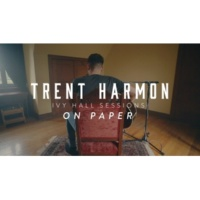 Trent Harmon On Paper [Acoustic]