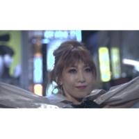 龍 真咲 LANDING on the CITY*Short Movie