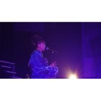龍 真咲 Long Island Icetea(Concert【L.O.T.C 2017】)