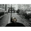 Faithless Take The Long Way Home (Official Video)