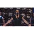 Ricky Martin Somos la Semilla (Live Black & White Tour)