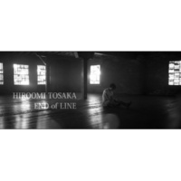 HIROOMI TOSAKA END of LINE