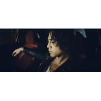 HIROOMI TOSAKA feat. CRAZYBOY LUXE