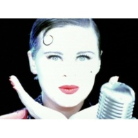 Lisa Stansfield You Can't Deny It