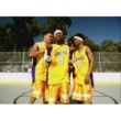 B2K Why I Love You (Promotional short form Video)