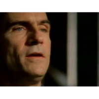 James Taylor Johnny Has Gone For A Soldier (Video)