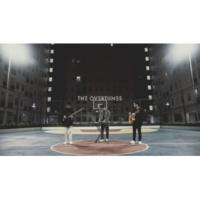 TheOvertunes Berlari Tanpa Kaki (Acoustic Version)