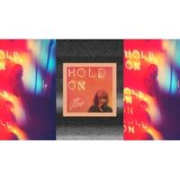 Gloria Jessica Hold On [Audio]