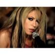 Shakira Te Aviso, Te Anuncio