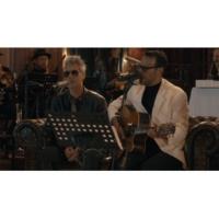 Jumbo/Daniel Gutiérrez Siento Que… [En Directo]