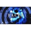 Rafael Querido & O Alvo Band Faces (Ao Vivo)
