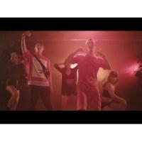 MC Davo Lumbre (feat. Khea)