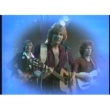Air Supply Lost In Love (Video)
