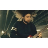 Coheed and Cambria Ten Speed (Of God's Blood & Burial) (Video)