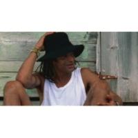 Yannick Noah Jamafrica (Clip officiel)