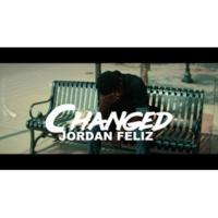 Jordan Feliz Changed