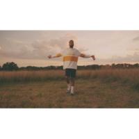 Adesse Nur einmal so (Official Video)